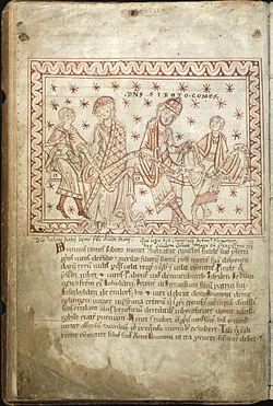 Codex Falkensteinensis.jpg