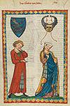 Codex Manesse Gottfried von Neifen.jpg