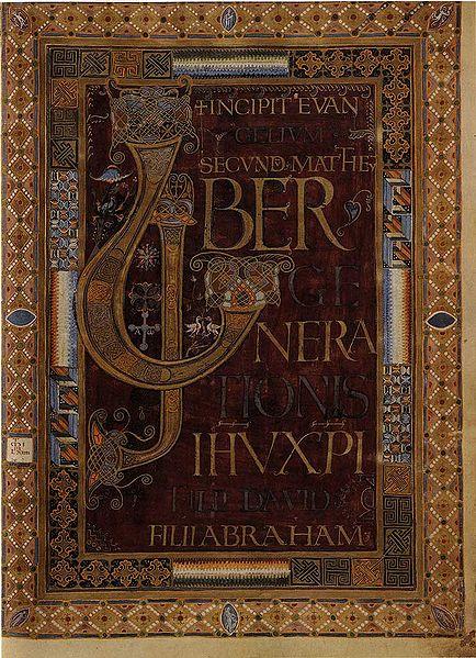 434px-Codexaureus_20.jpg (434×599)