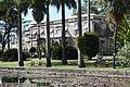 Codrington-college-barbados.jpg