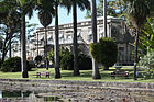 Codrington-college-barbados.jpg