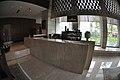 Coffee Bar - Ground Floor Lobby - ITC Sonar Hotel - Kolkata 2017-07-10 3083.JPG
