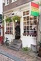 Coffeshop Amsterdam (38772229495).jpg