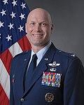 Col. James N. Post III.jpg