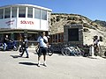 Col du Tourmalet - panoramio - Itto Ogami.jpg