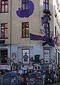 Colbestraße Ecke Scharnweberstraße, Berlin-Friedrichshain, Bild 5.jpg