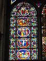 Collégiale St Gengoult, Toul, détail vitrail (07).JPG