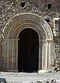 Collado Hermoso 02 monasterio by-dpc.jpg