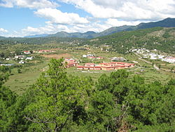 College top view.JPG