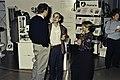 Colloque Protéines à l'INRA de versailles-70-cliche Jean Weber.jpg