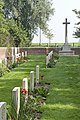 Colne Valley Cemetery 1.jpg
