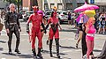 ColognePride 2017, Parade-6919.jpg