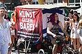 ColognePride 2018-Sonntag-Parade-8862.jpg