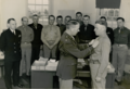 Colonel Hardy Cross Dillard Pins Bronze Star.PNG