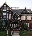 Colonel Joseph Taylor House.jpg