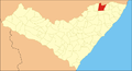 Colonia Leopoldina.png
