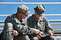 Colorado Guard selects top soldiers DVIDS465842.jpg