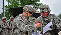 Colorado Guardsmen Conduct Entry Control Point Training at Fort Hood, Texas DVIDS173997.jpg