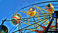 Colorful Ferris wheel.jpg