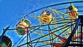 Colorful Ferris wheel.jpg