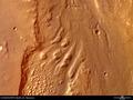 Colour view of Ares Vallis ESA219178.tiff