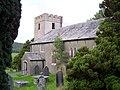 Colton Church - geograph.org.uk - 267849.jpg
