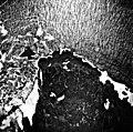 Columbia Glacier, Valley Glacier, Kadin Lake, September 16, 1975 (GLACIERS 1278).jpg
