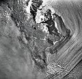 Columbia Glacier, Valley Glacier and Calving Distributary, September 3, 1974 (GLACIERS 1197).jpg
