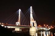 Columbus-olentangy-river-bridge-night