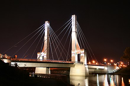 Lane Avenue Bridge, University District Columbus-olentangy-river-bridge-night.jpg