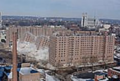 ColumbusHomesNewark demolition.tiff