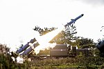 Combat shooting of missiles 01.jpg