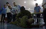 Combined Thai, US training in tactical combat casualty care 130212-M-YH418-002.jpg