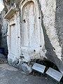 Commemorative stelae of Nahr el-Kalb 12.jpg