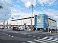 Commercial Mall Hakata 03.jpg