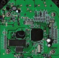 C64 Direct-to-TV - Wikipedia