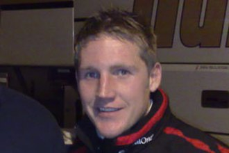 Kris Commons - Commons while at Nottingham Forest in December 2007
