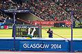 Commonwealth Games 2014 - Athletics Day 4 (14614825458).jpg