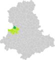 Commune de Javerdat.png