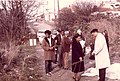 Community Sanitation Aides field training, Seattle, 1970 (50290865476).jpg