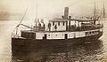 Comox (steamboat) circa 1892.jpg