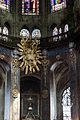 Compiègne-Église saint Jacques-Décor du Chœur-20140303.jpg