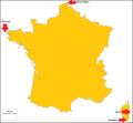 Comuni francesi.png