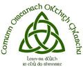 Comunn Oiseanach.png