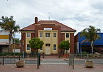 Condobolin Bank of NSW 001.JPG