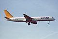 Condor Boeing 757-230 D-ABNO (22203743404).jpg