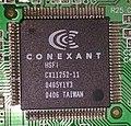 Conexant CX11252-11.jpg