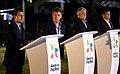 Conferencia de prensa de los Jefes de Estado de los países miembros de la Alianza del Pacífico (8815482690).jpg