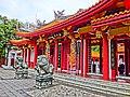 Confucian Shrine - panoramio (6).jpg