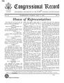 Congressional Record - 2016-05-17.pdf